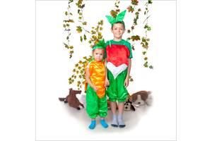 Карнавальные костюмы Irmana