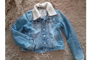 б/у Детские куртки Denim Co