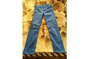 б/у Детские джинсы H&M