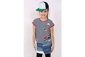 Новые Детская одежда Irmana