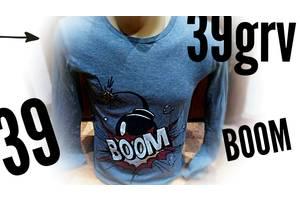 Новые Детские футболки Gloria Jeans