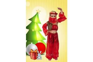 Новые Детские карнавальные костюмы Irmana