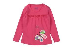 Новые Детская одежда Jumping Beans