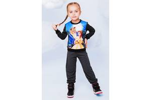 Новые Детская одежда FashionUp
