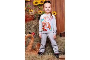 Детская одежда FashionUp