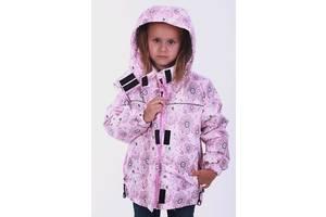 Новые Детские куртки Be easy