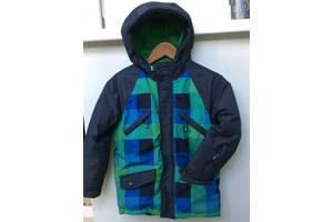 б/у Детские зимние куртки Cool Club