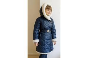 Нові Дитячі пальто