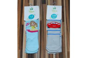 Новые Колготы, носки Disney