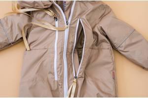Детское пальто Be easy