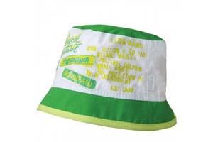 Новые Детские кепки