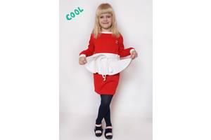 Детская одежда Irmana