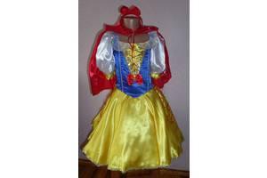 Одежда, костюм