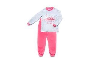 Новые Пижамы Модный карапуз
