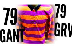 Новые Детские футболки Grace