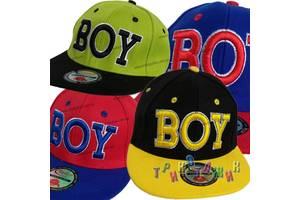 Новые Для мальчиков