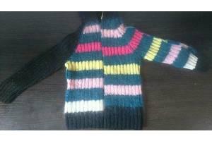 б/в Дитячі светри