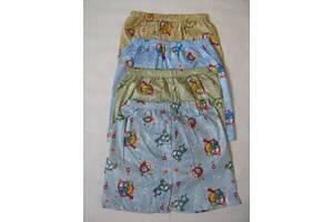Новые Детская одежда