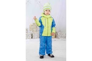 Детские куртки Be easy