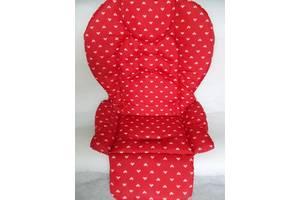 Новые Детские стулья Chicco