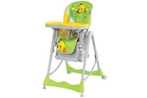 Стульчики для кормления Baby Design