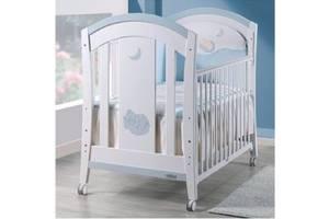 б/у Кровати для новорожденных Trama