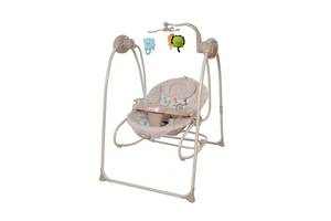 Новые Детская мебель Carrello