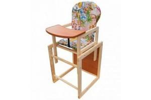 Новые Детская мебель Наталка