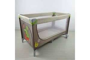 Новые Детские стенки Baby Tilly