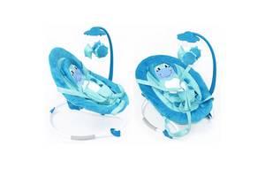 Новые Детские кресла Baby Tilly