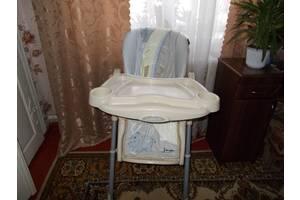 б/у Детские кресла Esprit