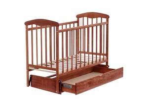 Новые Кровати для новорожденных Наталка