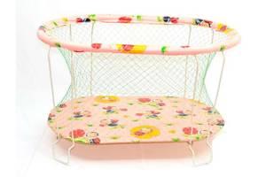 Нові Дитячі меблі