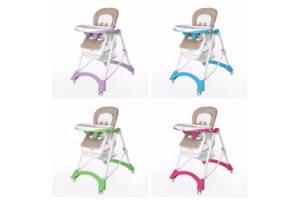 Новые мебель для детской комнаты Carrello