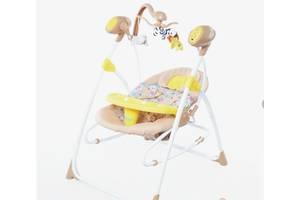 б/в Дитячі меблі Baby Tilly