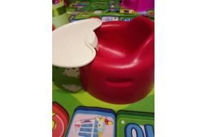 б/у Детские ортопедические стулья