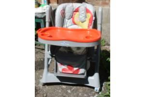 б/у Детские кресла Baby Design