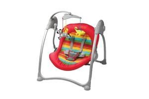 Новые Детская мебель Baby Design