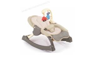 Новые Детские кресла качалки