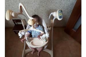 б/у Детская мебель Graco