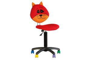 Новые Детские кресла Новый Стиль