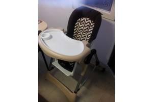 б/у Детские кресла ABC Design