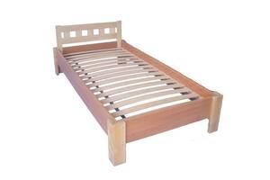 Кроватки King