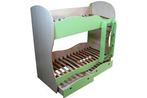 Детская мебель Макси-Мебель
