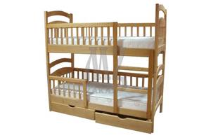 Новые Двухъярусные детские кровати Cilek