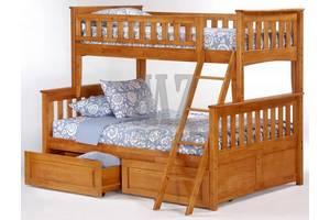 Новые Двухъярусные детские кровати Chicco