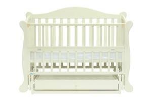 Новые Детские кроватки для новорожденных Baby Sleep
