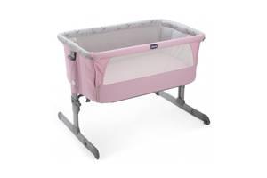 Нові Ліжечка для новонароджених Chicco