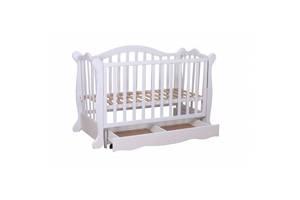 б/в Кроватки для новорожденных
