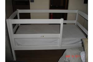 Новые Кровати для новорожденных BabyBjorn